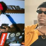 'I want to start Ashawo business' – Wizkid tells Teni