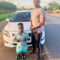 """""""I Pay My Bouncer 20,000 US Dollars Every Month"""" – Shatta Bandle (Video)"""