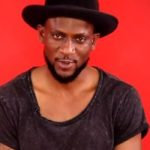 """""""I Would Rather Die Than Have Tacha's Face In My Painting"""", Says Omashola (Video)"""