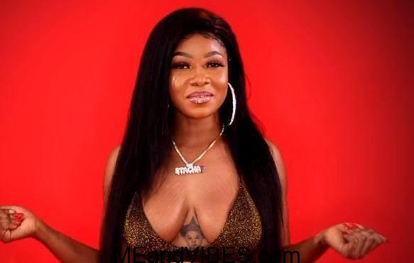 BBNaija: Biggie under fire for not disqualifying Tacha – See Reasons