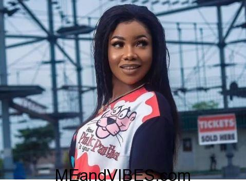 BBNaija: I Will Be Bigger Than The Owner Of This Show – Tacha Tells Housemates (Video)
