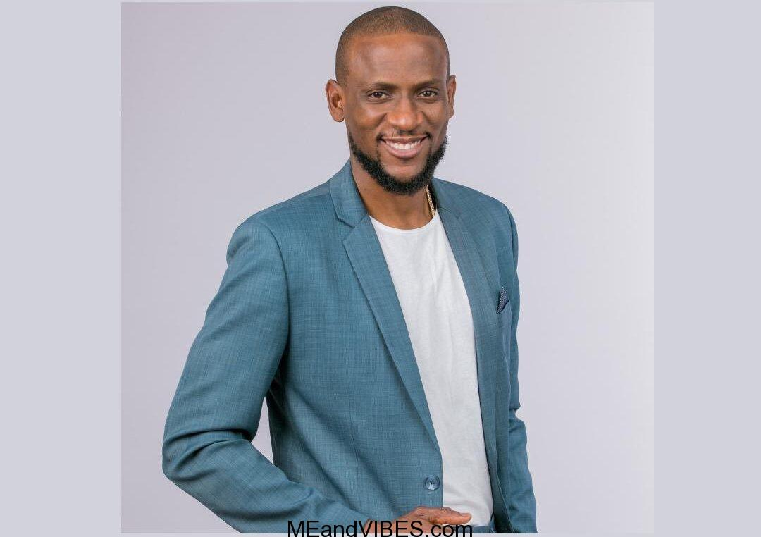 BBNaija: Omashola resolves to be on his best behavior after Tacha's disqualification