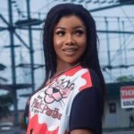 #BBNaija: Don Jazzy, Noble Igwe, Uti Nwachukwu reacts to Tacha's disqualification from the reality show
