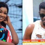 BBNaija: 'Seyi's mates in Port-Harcourt have six children, and counting' - Tacha (Video)