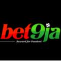 Bet9ja Surest Winning Code For Friday 20/9/2019
