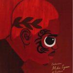 Darkovibes ft Runtown – Mike Tyson