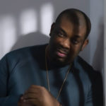 Donjazzy Sends A Clear Message To Buhari Over Economic Team Appointment