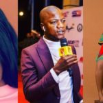 E-Money Of Ghana Promises To Give Tacha 20 Million Naira On Monday