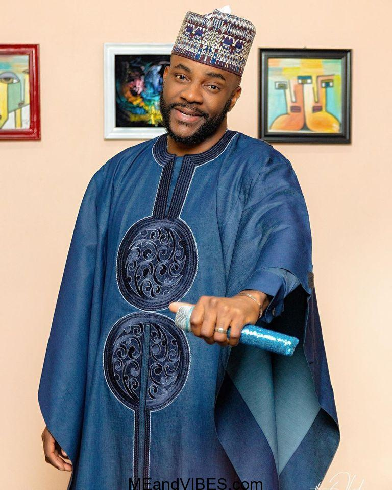 Ebuka Is Big Brother's Biggest And Most Success Housemate- SDK Reveals