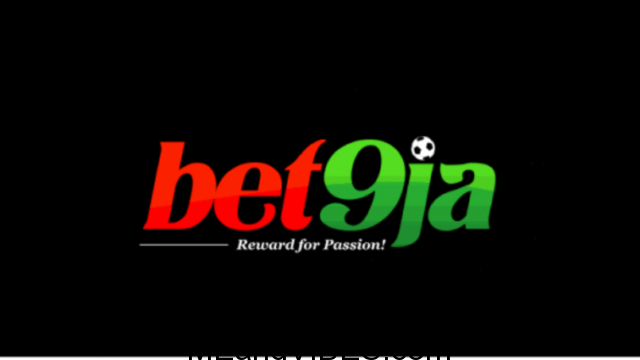 Bet9ja sure Winning booking number for today Sunday December 1 2019