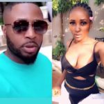 Tunde Ednut Impregnating Me, More Of Rape' – olamide Lady Accuses
