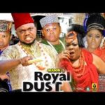 ROYAL DUST (SEASON 1) - Ken Erics | New Movie | 2019 Latest Nigerian Nollywood Movie