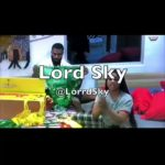 Lord Sky – Chiwawa (Barking Dog) Ft Omashola & Tacha