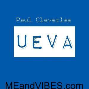 MP3: Paul Cleverlee – UEVA ft. Zlatan