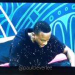 MP3: Paul CleverLee - Chiwawa (Barking Dog) Ft Omashola & Tacha