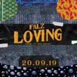 "Falz – ""Loving"""