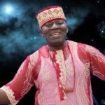 MUSIC: Ikem Mazeli - Onwelu Onye Aru Di