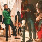 Naira Marley x Young John – Mafo
