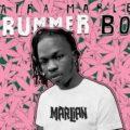 Naira Marley – Drummer Boy