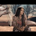 VIDEO: Di'Ja – Te Amo