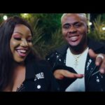 VIDEO: Kholi – Hadiza ft. Mayorkun