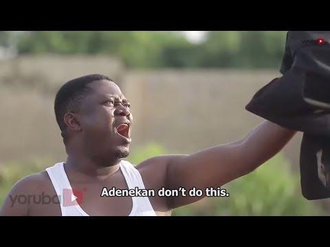 Yoruba Movie: Akanni Ekun Part 2 – Latest Yoruba Movie 2019 Drama
