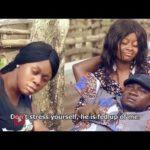 Yoruba Movie: Ale Ojo Igbeyawo – Latest Yoruba Movie 2019 Drama