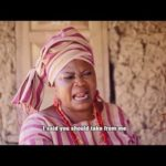 Yoruba Movie: Ikaniwon – Latest Yoruba Movie 2019 Traditional