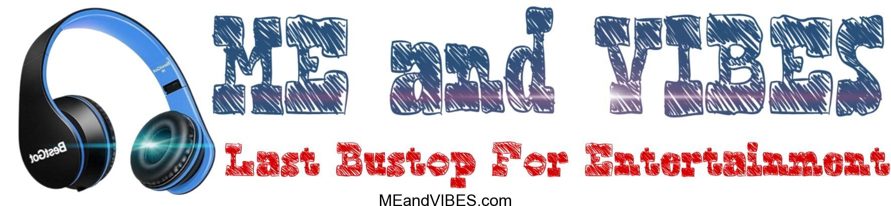 MEandVIBES.com