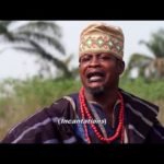 Download All Latest Movies - Yoruba Film Download - Mp4 Download