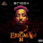 Erigga - Area to the World ft. Victor AD
