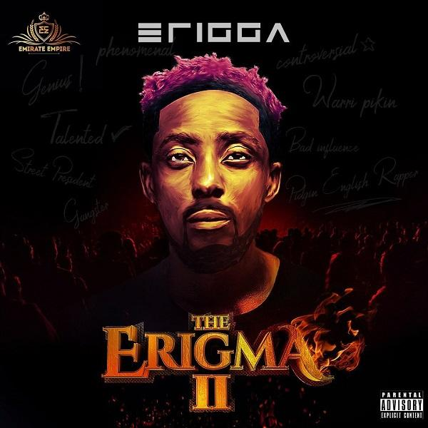 Erigga – Home Breaker ft. Magnito & Sipi