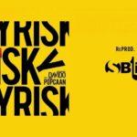 INSTRUMENTAL: Davido – Risky ft. Popcaan (Instrumental)
