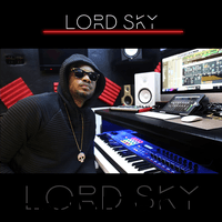 INSTRUMENTAL: Lordsky – Barking Dog – Chiwawa Ft Tacha & Omoshola