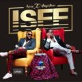 Kcee - Isee (Amen) Ft. Anyidons