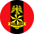 """Nigerian army debunks reports of alleged """"OPI"""""""