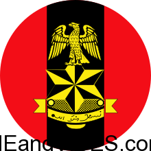 "Nigerian Army debunks And Denies reports of alleged ""OPI"""