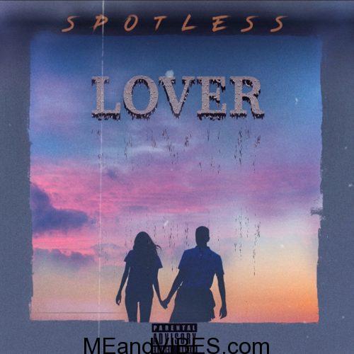 Spotless – Lover