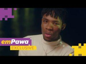 VIDEO: Joeboy – Don't Call Me Back ft. Mayorkun (Official Video)