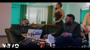 Magnito – Relationship Be Like (S2 Part1) x DJ Neptune