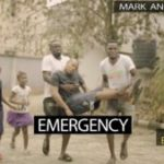 Mark Angel Comedy – Emergency (Episode 231)