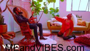 VIDEO: Phyno – Ojimo Mp4 Download