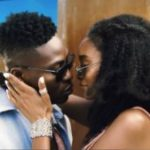 VIDEO: Reekado Banks – Rora