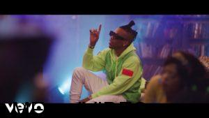 Video: Tekno – Skeletun (Official Video) Mp4 3gp Download
