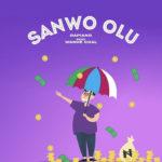 Wande Coal – Sanwo Olu (Prod. Dapiano)