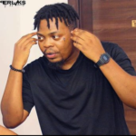 Olamide Music Career Is Dead? (Must Read)