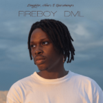 Album: Fireboy Dml - Laughter, Tears & Goosebumps Album by Fireboy DML