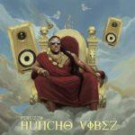 Album: Peruzzi - Huncho Vibes Album by Peruzzi
