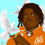 Barry Jhay – Ori