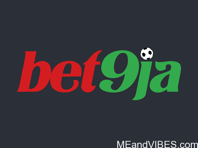 Bet9ja Sure Winning/Booking Code/Number For Today 27 November 2019
